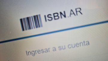 REGISTRO DE LIBROS . PROPIEDAD INTELECTUAL